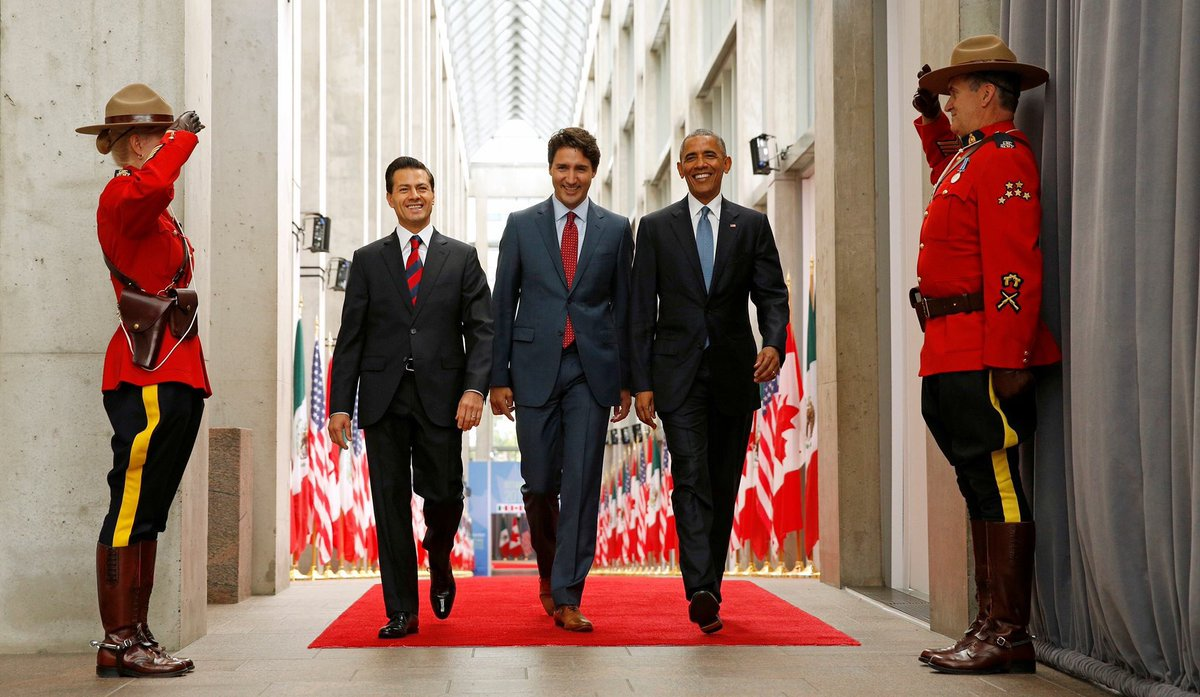 Barack can u handle this? Justin can u handle this? Enrique can u handle this? I don't think they can handle this! https://t.co/aNIlt0f6F7