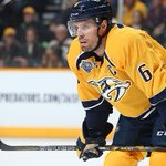 1 FOR 1: Subban to Predators for Weber. All the moves on our Trade Tracker https://t.co/ROC4oYLDMa #TSNHockey https://t.co/a6ejkTqXFE