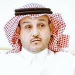 أعلن رئيس #الرائد عبدالعزيز التويجري أن الشرفي موسى الموسى تكفل بجميع صفقات اللاعبين الأجانب الأربعة عطاء كبير. https://t.co/sXk2WHYvZI