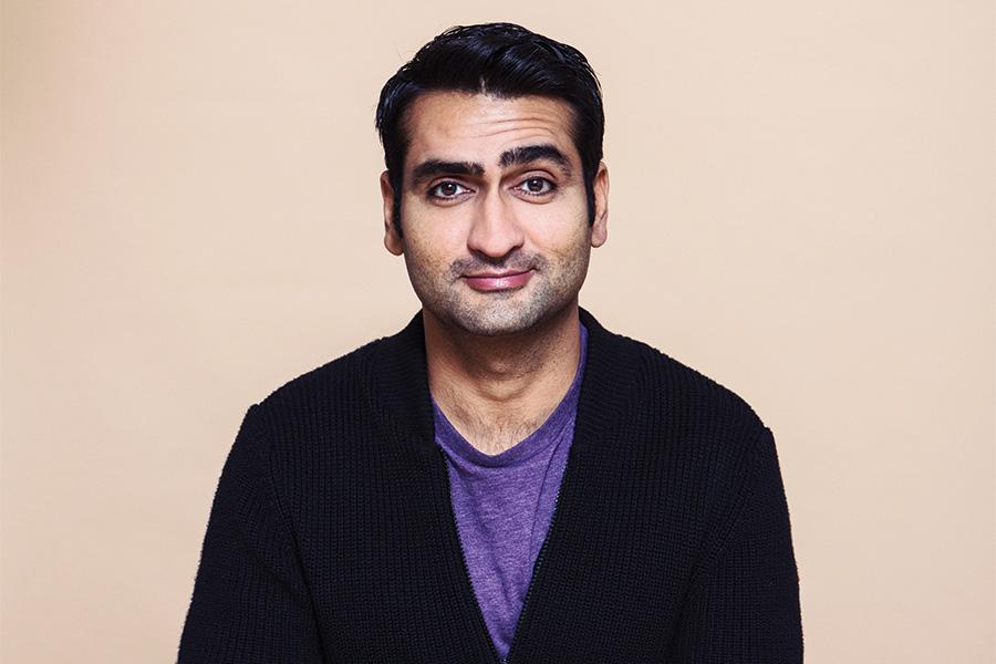 Hey Portland wanna see Kumail Nanjiani at @HeliumComedyPdx? Like this post for absolutely! https://t.co/7wqbs90WwC