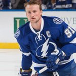 Stamkos to stay in Tampa Bay, re-sign with Lightning. More: https://t.co/VTETzuo23n https://t.co/RB2WldD9wr