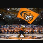 Blessed to say I have received my first offer from the university of the pacific #gotigers🔶 https://t.co/S7ndrokKvO