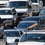 Surprised? #Boston and #Worcester have the worst drivers in the country, report finds https://t.co/GDqNC8p9K8 https://t.co/cANSfZdQvc