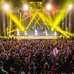 Luciano Huck confirma: Fifth Harmony canta ao vivo no Caldeirão, sábado. https://t.co/uuaFcxAVZt https://t.co/joBwydfNDV