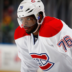 TRADE: #Preds acquire P.K. Subban from @CanadiensMTL for Shea Weber.   📖 >> https://t.co/yjsC36nKBB https://t.co/uvlBmnMbFQ