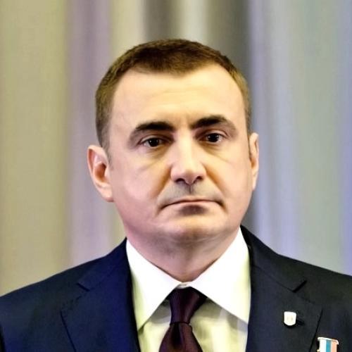 Images of маслаков сергей викторовичбача ,прапорщик омон ,герой россии , гибель в чечне 2000
