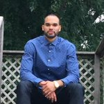 Former KU star Perry Ellis signed a sponsorship deal with ... clothing line Perry Ellis: https://t.co/hTyw2iCova https://t.co/oRpKACyHEB
