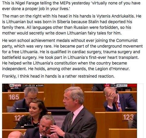 Well this says it all... #Farage https://t.co/OHs7n4KXkc