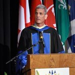 Former homeless #Barrie man receives honourary doctorate https://t.co/KCFqhAwiQN @LaurentianU @pushforchange https://t.co/6EHxaFFhGy