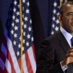 #SepaQue Obama llama a respetar el proceso del referendo revocatorio https://t.co/FhszBSzC72 https://t.co/6UPbD6X2aL