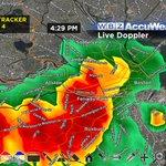 Lightning strikes around the Esplanade, Fenway, Cambridge. Storm moving northeast. #wbz https://t.co/HbtjjkL3TC