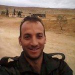 مقتل الرائد أحمد جورية من جماعة قيقي من #مصياف تم دعس النصيري بيد الثوار في ريف #اللاذقية #سوريا_مقبرة_الشبيحة https://t.co/n1CR7MjK3I
