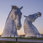 A4. Theres plenty of free things to see & do in #Scotland, take a look ???? https://t.co/ZKHV7j7oXI #scotlandhour https://t.co/IgEO3cBAtX