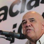 #Política | Oposición pide al CNE iniciar fase dos para referendo revocatorio contra Maduro https://t.co/saxAvFD6sN https://t.co/3cyDh6edHz