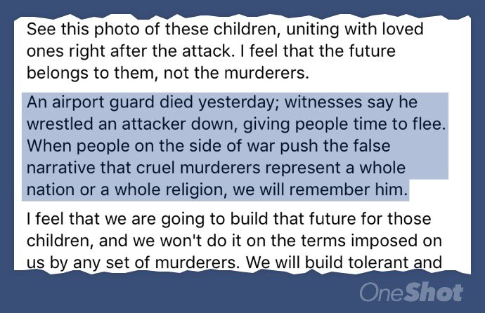 from @zeynep on yesterday's istanbul airport attack https://t.co/3PvtmSeqm3 https://t.co/QoBEAezH36