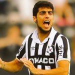 La semanas pasada en junio Gaston Rodríguez fue ofrecido a Peñarol , pero el tema esta deficil que llegue a Peñarol. https://t.co/CFrrdmWUkw