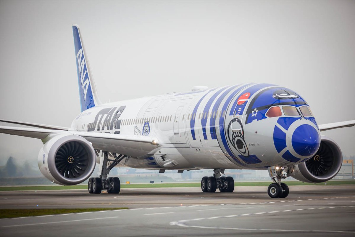 YVR Travel Deals: Airfare on @FlyANA_official, tours and six nights in Tokyo for 1949+tax: