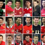 EXCLUSIVE: Ryan Giggs to leave Manchester United after 29 years   @ChrisWheelerDM https://t.co/fKIll3gLNj https://t.co/7yIhaLLfUV
