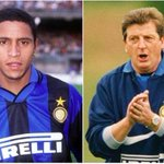 "QUOTE: Roberto Carlos: ""Roy said Id never make it as LB he sold me. I won everything in the game, he knows nothing"" https://t.co/0tGzZtQoPW"