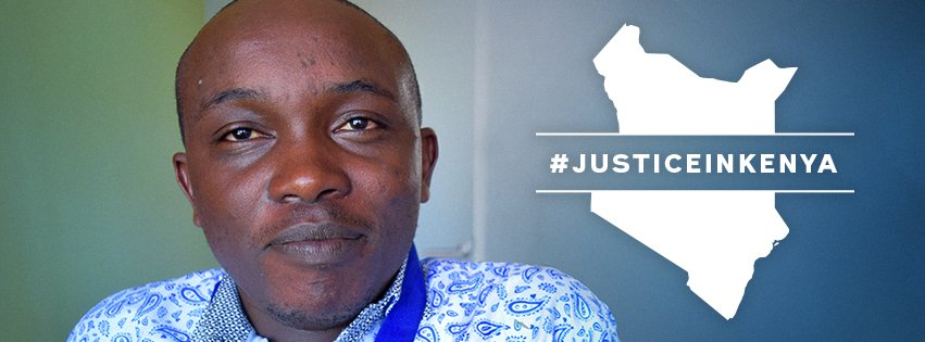URGENT NEWS: IJM lawyer & two others abducted in Nairobi. We need your help: https://t.co/mZIfdOpGw1 #JusticeinKenya https://t.co/zrwhaV5IlS