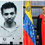 Les refresco la memoria el dueno de Estelar y La venezuela es el traficante Maikel Moreno Magistrado del TSJ https://t.co/DKPPQX5C5F