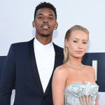 Iggy Azalea broke up with Nick Young because he reportedly got his ex pregnant: https://t.co/11MwjsJdfW https://t.co/WzrqrEUlIW