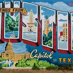 The SmartCity Challenge Ignited Austin's Innovation... https://t.co/zbTIbWRP96 #austin @MayorAdler #smartcities https://t.co/B88OZ61bmb