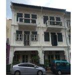 .@OCBCBank puts #BukitPasoh shophouses on market #Singapore #property https://t.co/tBkv1GMksP https://t.co/tKB9iAyDtd