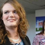 2 transgender Democrats nominated in Western GOP strongholds https://t.co/zqQwOeWujw https://t.co/3VkV3Mva6N