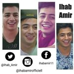 Subscribe to the channel👇😄 Rock&Romance Singer ➡https://t.co/swLXpikmye  #IhabAmir #えどがわイケメン#heterosexualprideday https://t.co/ZBcaRm5kM3