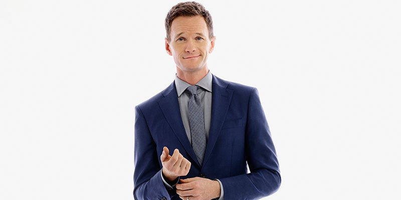 Neil Patrick Harris on his 5-year-old twins� adventurous appetites: �They love any raw fish�