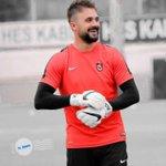 Günaydın Onurlu Trabzonspor Taraftarı https://t.co/HaUZXF8YQe