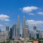 KDNK Malaysia tumbuh 4.4% 2016, 4.5% 2017 - Bank Dunia