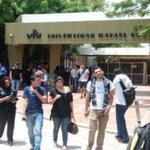 ACCIÓN DEPRIMENTE Conozca por qué se quedaron sin beca los estudiantes en Zulia https://t.co/WGOOILnvut https://t.co/zVoUND8sMp