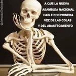 #ChavistasEnRebelionPopular y te quedaras esperando tu referendo tambien jejeje https://t.co/I4ixhE9fNL