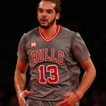 Joakim Noah is reportedly expected to sign with the Knicks for around $18 million per year https://t.co/HOFmdhhuAs https://t.co/YPGe1uofiI