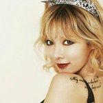 HyunA reportedly preparing a solo comeback! https://t.co/PteZhdD036 https://t.co/c1U17JZCgy