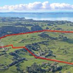 Do you have a succession plan in place for your farm? Excellent article in @NZStuff https://t.co/w5g3Pq8x67 https://t.co/I6qLBuh0Up