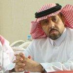 المهندس / محمد الدغيري مديرا عاما لنادي الرائد .. كفاءة وروح . https://t.co/Ob1MOhL0jn