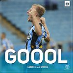 Marcelo Hermes é o nome dele! Buuuuusca, Vanderlei! Grêmio 3x2 Santos #GRExSAN #Brasileirão2016 https://t.co/nCyqw2NNK0