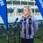 Sally Pearson says shes frustrated shes been ruled out of Rio just 7 weeks out @abcnews @abcgoldcoast https://t.co/3cmE7G4zYP