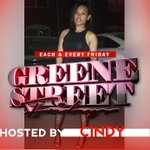 🚨EVENT ALERT🚨#LIT New And Improved #GreeneStreetFRIDAYS 🔥🔥🔥Free Til 11:30 W RSVP-> https://t.co/UVkfHMP2g5 https://t.co/eaNIVr2oH9