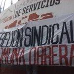 #ChavistasEnRebelionPopular https://t.co/j1dfaeAPa6 CORPORACION DE SERVICIOS DC @ConElMazoDando @PrensaSaime