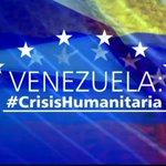 Más de 3.000 pacientes trasplantados están en riesgo de morir por falta de medicamentos en Venezuela. https://t.co/qJ0EKxAwKF