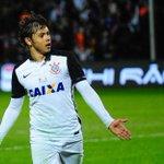 Romero é o artilheiro do Corinthians em 2016, com 11 gols. https://t.co/iF06In9GgN