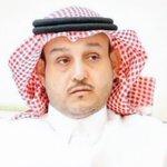 #الرايديون_يشكرون_موسي_الموسي وجه السعد الريداوي????⚪️⚫️ أبوعبدالعزيز أهلاً بعقر دارك???? https://t.co/HHEAVw8irp