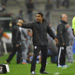 Roger no comando do #Grêmio: 80 jogos 43 vitórias 18 empates 19 derrotas 124 gols marcados 75 gols sofridos ???????? https://t.co/xE5K49GNLT