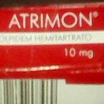 #URGENTE Se necesitan los siguientes medicamentos en #Caracas #VzlaReport Contacto @caridad_27 @LucioQuincioC https://t.co/exlSizm7ZQ