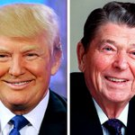 @Trumpertarian Would Reagan have endorsed Trump? https://t.co/s4Z6f79LoK https://t.co/fnwCHuqy3q