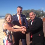 Confirmed, #GoldCoast600 will remain in Surfers Paradise till at least 2019 @9NewsGoldCoast https://t.co/AQJsDf92eB